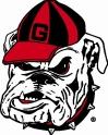 Georgia-Old-Logo